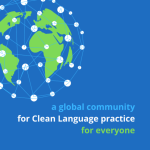 Clean Language Practice Group
